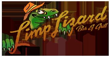 Limp Lizard Liverpool