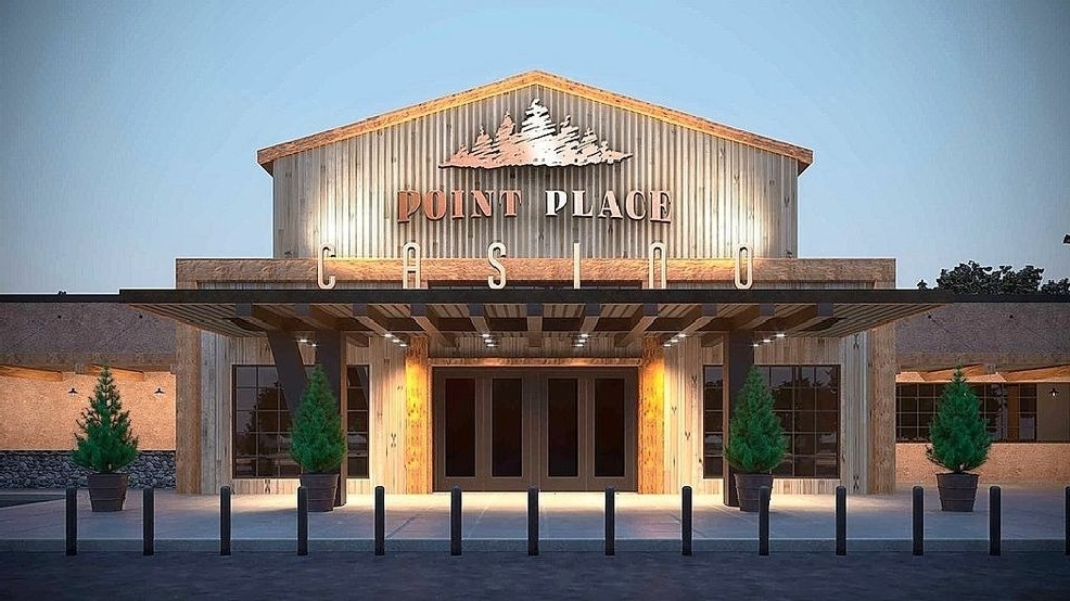 Point Place Casino